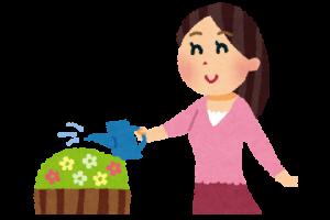 千代田区のペットシッターpawmate、ご利用の流れ、その他のサービス