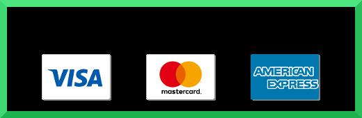 ペットシッタークレジットカードのイメージ
