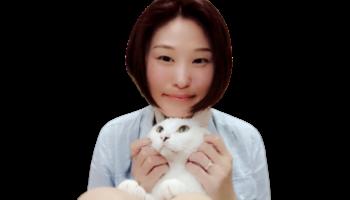 朝霞市のペットシッター紹介